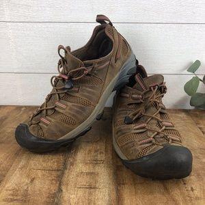 Keen Men's Water Shoes / Sandals Sz 13